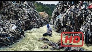 أفلام وثائقية hd full :  وحش مدينة غواتيمالا