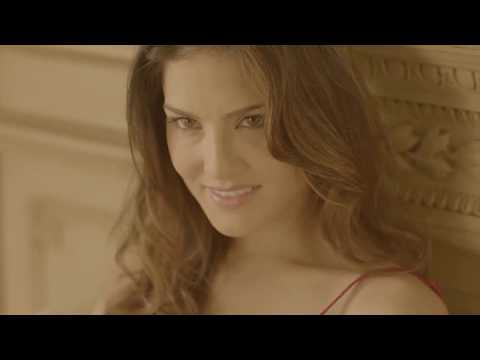 Xxx Mp4 Mere Rashke Qamar Sunny Leone Sexy MP4 Video Song On UTV 3gp Sex