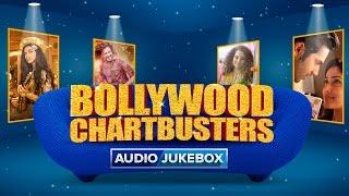 Bollywood Chartbusters | Audio Jukebox