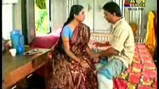 Bangla Natok Vhoja Na Vhojar Vhoja 01
