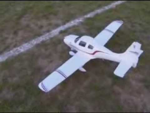 CESSNA 350 MODELGIFTS