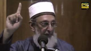 Where is Khorasan The Army of Imam Mahdi By Sheikh Imran Hosein
