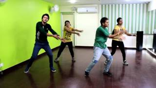 Dhak Dhak Karne Laga Beta Dance Video By Dancing Soul Academy