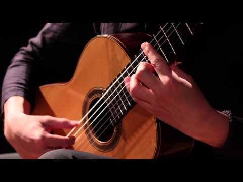 Xxx Mp4 Guitarresca No 2 Gredos San Diego By Joaquin Clerch 3gp Sex