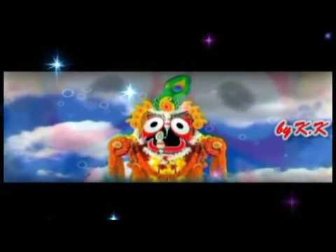 Xxx Mp4 Odia Bhajan Video 3gp Sex