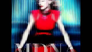 Madonna Feat. Nicki Minaj - I Don't Give A (Full official song)