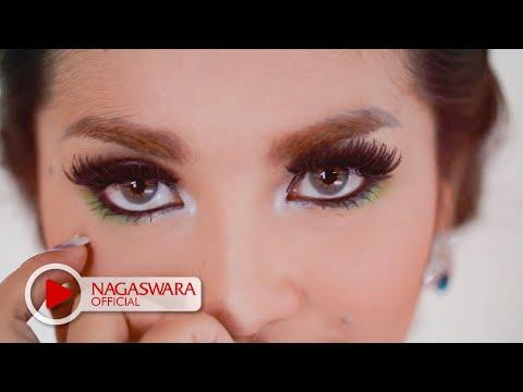 Fitri Carlina - Anti Galau - Official Music Video - NAGASWARA Mp3