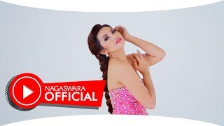 Fitri Carlina - Anti Galau (Official Music Video NAGASWARA) #music