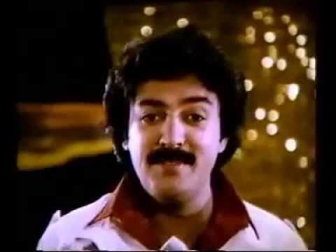 Xxx Mp4 Sangeetha Megam Video Song Udhaya Geetham Sangeetha Megam Then Ilayaraja SPB Tamil Hits 3gp Sex