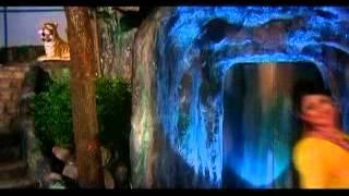 Kew bola falgun-Shahnoor (official video)