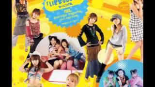 Morning Musume - Honki de Atsui Theme Song