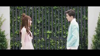 Aa toh Sahi Judwaa2 Korean cover song