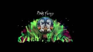 Pink Floyd - The Division Bell (Performed Live) Re:Imagined (Alternative Universe Records)