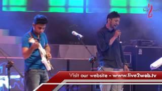 Icche Ghuri   Shironamhin   Joy Bangla Concert (Live at Army Stadium [HD]