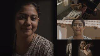 Vazhuthana | വഴുതന|  Malayalam Latest Short Film 2019 | Rachana Narayanankutty | Alexander PJ