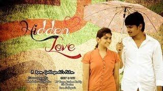 Hidden Love Telugu Short Film By Empty Pocket Creations
