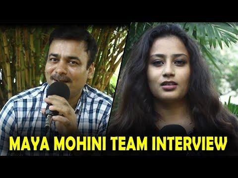 Xxx Mp4 Maya Mohini Team Interview Abdulla Sarika Jotisha K R Vijaya Rasa Vikram K Thangavelu 3gp Sex