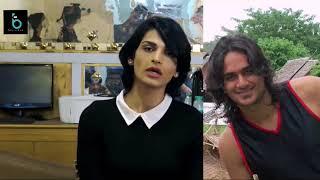 OMG: Bigg Boss 11 Contestant Vikas Gupta Affair Exposed By Transgender Gauri (Gaurav Arora)