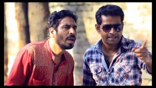 New Bangla Natok Bola Na Bolar golpo Trailer by srabon sabbir