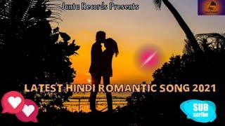 Tu meri aarzoo heh new hindi duet song|2015| sung by rajeev & kavita on max record