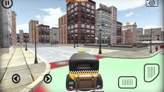 Mafia Car Driving School 2016 by Imagine Games Studios ( HD )