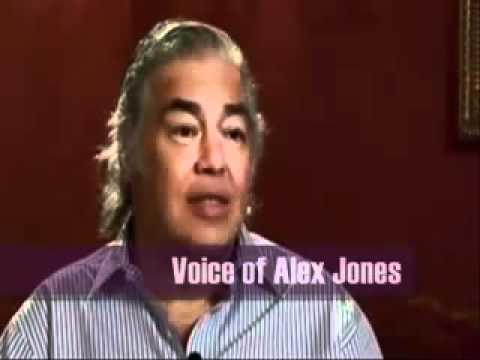 Xxx Mp4 Aaron Russo Alex Jones NWO 911 XXX Womens Liberation Conspiracy 3gp Sex