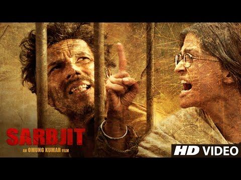 Xxx Mp4 SARBJIT Theatrical Trailer Aishwarya Rai Bachchan Randeep Hooda Omung Kumar T Series 3gp Sex