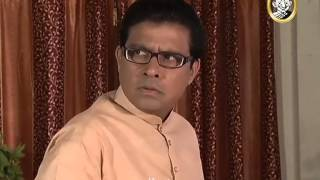 Devatha Episode 1072