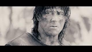 Rambo Reborn 2018   Official Teaser #1   Sylvester Stallone, Dwayne Johnson