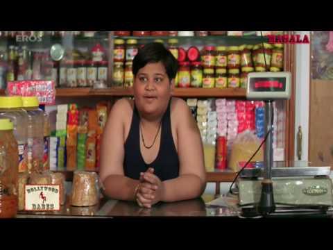 Xxx Mp4 Savita Aunty Shows Her Hot Cleavage 3gp Sex