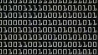 Cyber Warriors 1997   Hacking Documentary