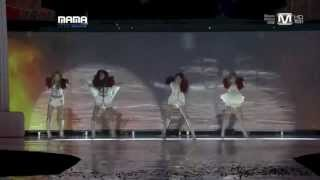 [KPOP VS IPOP] [Dance battle] Korea VS Indonesia Boybands / Girlbands