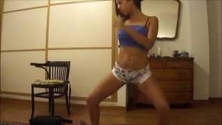 Yampi - Dime Mami - Latina Dance