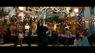 Senorita - Zindagi Na Milegi Dobara (2011)- (Full HD Song) - (Official Video Song)