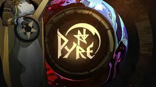 Pyre Original Soundtrack: The Black Mandolin - Never to Return (Withdrawn)