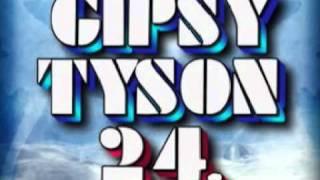 GIPSY-TYSON24..mpg