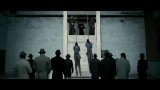 citizen gangster film complet en francais