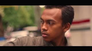 INTUISI - Juara 2 Kompetisi Film Pendek Pekan Cukai dan Tembakau 2017