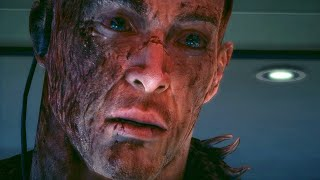 9 Mind-Bending Video Game Thrillers That Will Melt Your Brain