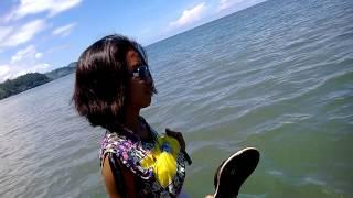 medol island experience xd