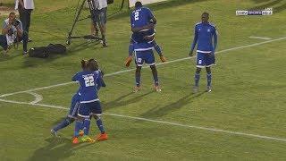 أهداف مباراة النجم الساحلي التونسي 1-1 الهلال السوداني   تعليق حفيظ دراجي   دوري أبطال أفريقيا