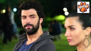 Amr Diab - Fi Haga Feek (Omer & Elif) _ (عمرو دياب - فى حاجة فيك (عمر & ايليف
