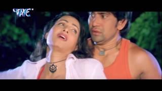 बहकता बा मन सजन ● Hot Pakhi Hegde & Dinesh Lal ● Maine Dil Tujhko Diya ● Bhojpuri Hot Songs 2016 new