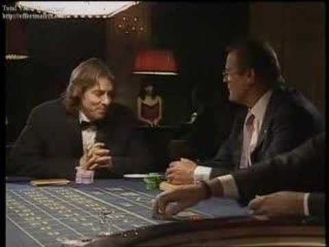 In Search of James Bond with Jonathan Ross part 4/6