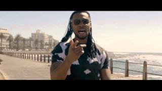 Flavour- 'CHAMPION' (official video)