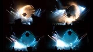 Pink Floyd LIVE ~ One Slip ~ Cleveland Ohio 1987 ~ Momentary Lapse Of Reason Tour !