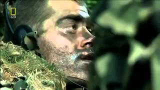 Most Dangerous Mission   Suicidal Rescue Operation Documentary