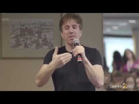 Why You re Not Getting Paid The Streaming Money You Earned And How To Get It SF MusicTech 2014