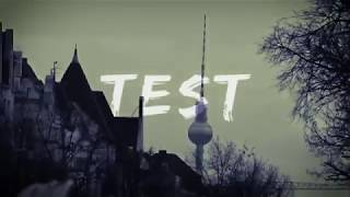 testetst sr