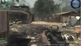 MW3 - Ali-A & #39;s Ospreys! Ep.2 - (Modern Warfare 3 Osprey Gunner Multiplayer Gameplay)